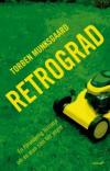 Retrograd