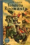 Taistelu Roomasta