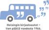 Käyttäjän Helsinginkirjastoautot kuva