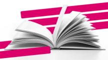 Kirjakalenterin kuvituskuva radio-ohjelmille (Yle)